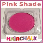 Hair Chalk Colour Bug Pink Shade